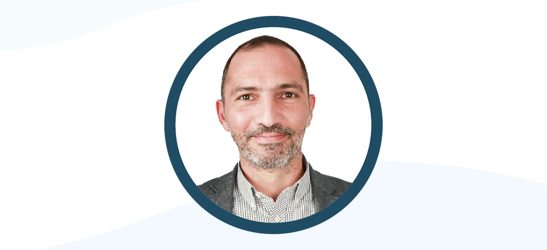 Blueface is pleased to announce the appointment of Nameer Kazzaz as new CTO.