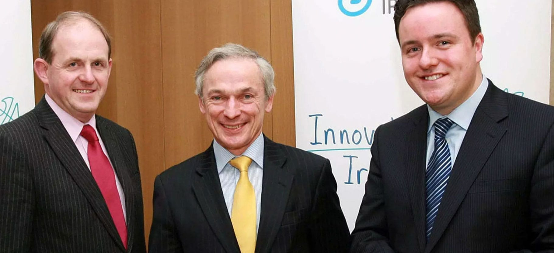Blueface Announces €1m R&D Investment and 12 New Jobs  Investment Part-Funded by Enterprise Ireland's R&D Fund