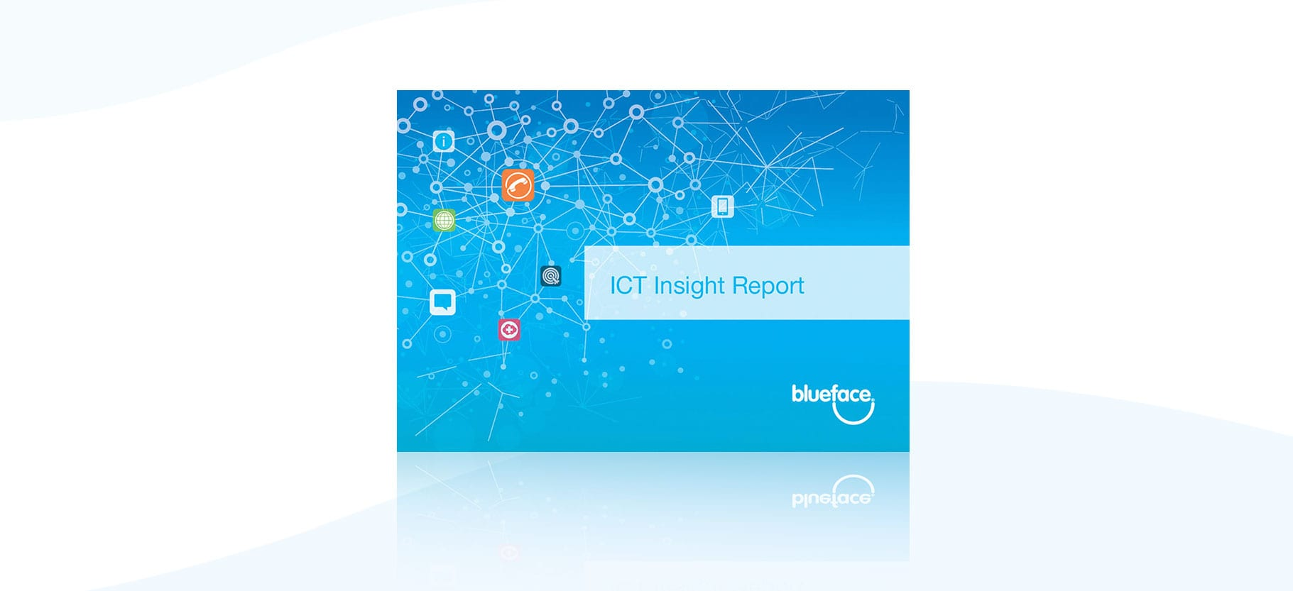 Over 65% of Irish Businesses believe they are paying too much for Telephony – Blueface Survey