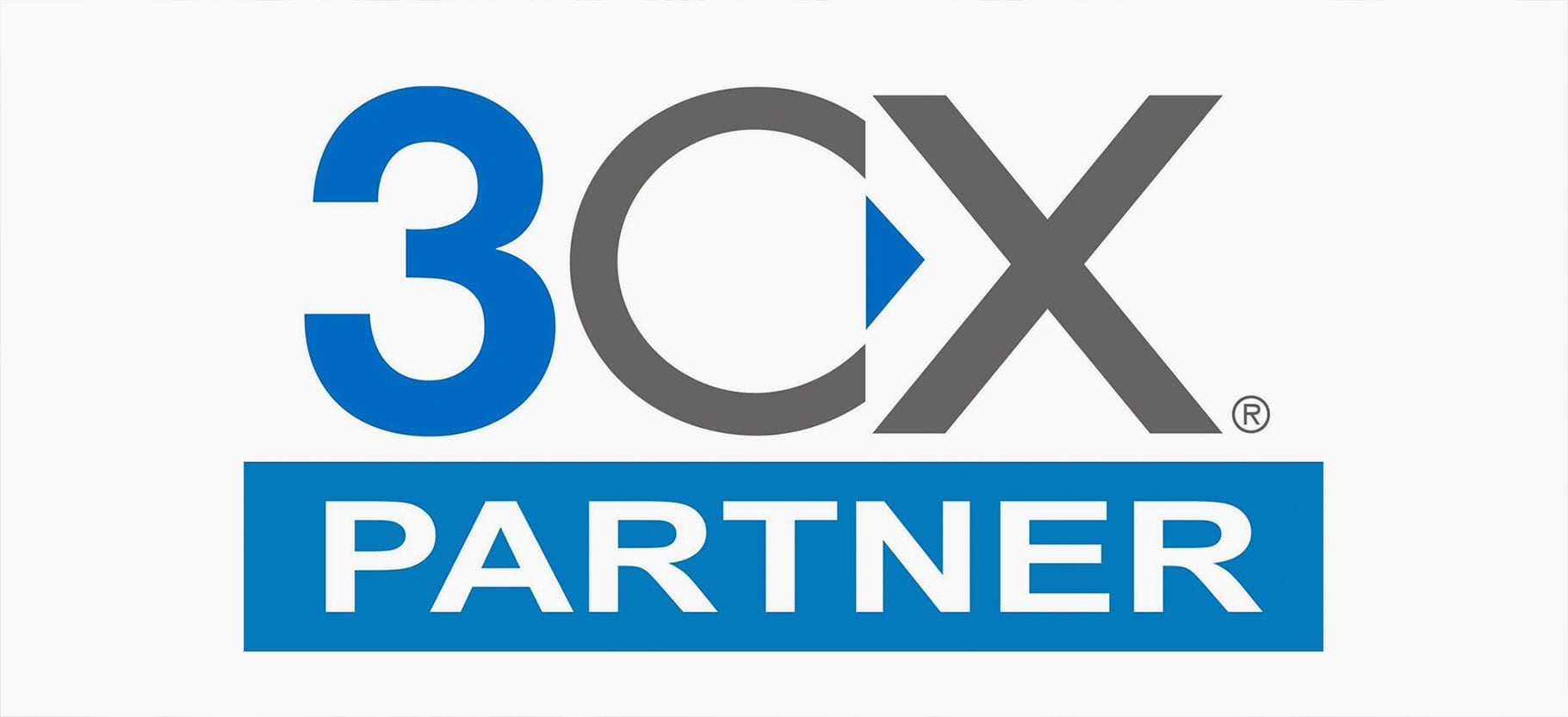 Blueface partner with 3CX