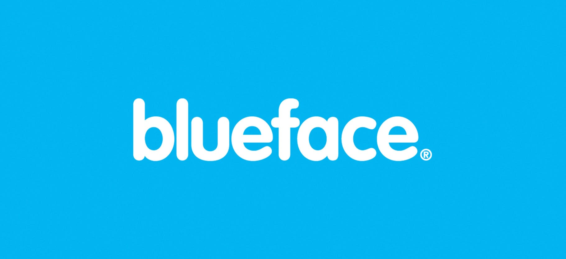 Media release: Blueface wins 2017 Internet Telephony Product of the Year Award