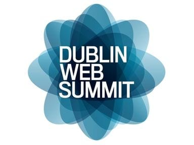 Blueface to Attend Dublin Web Summit