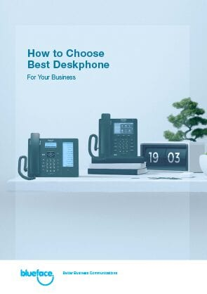choose the best phone for your business
