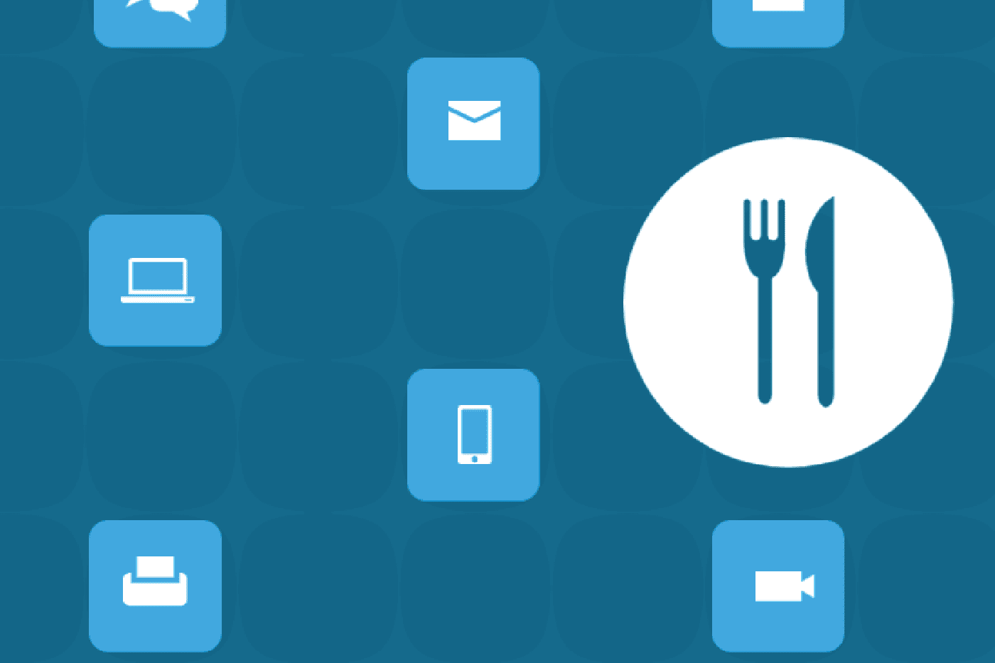 Unified Communications Adding Flexibility to the Food Industry