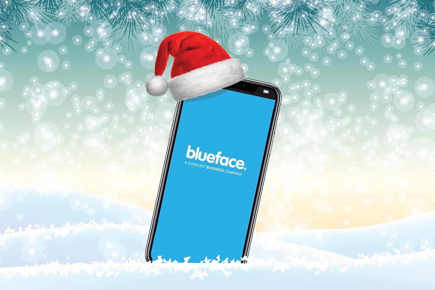 Blueface Christmas Guide