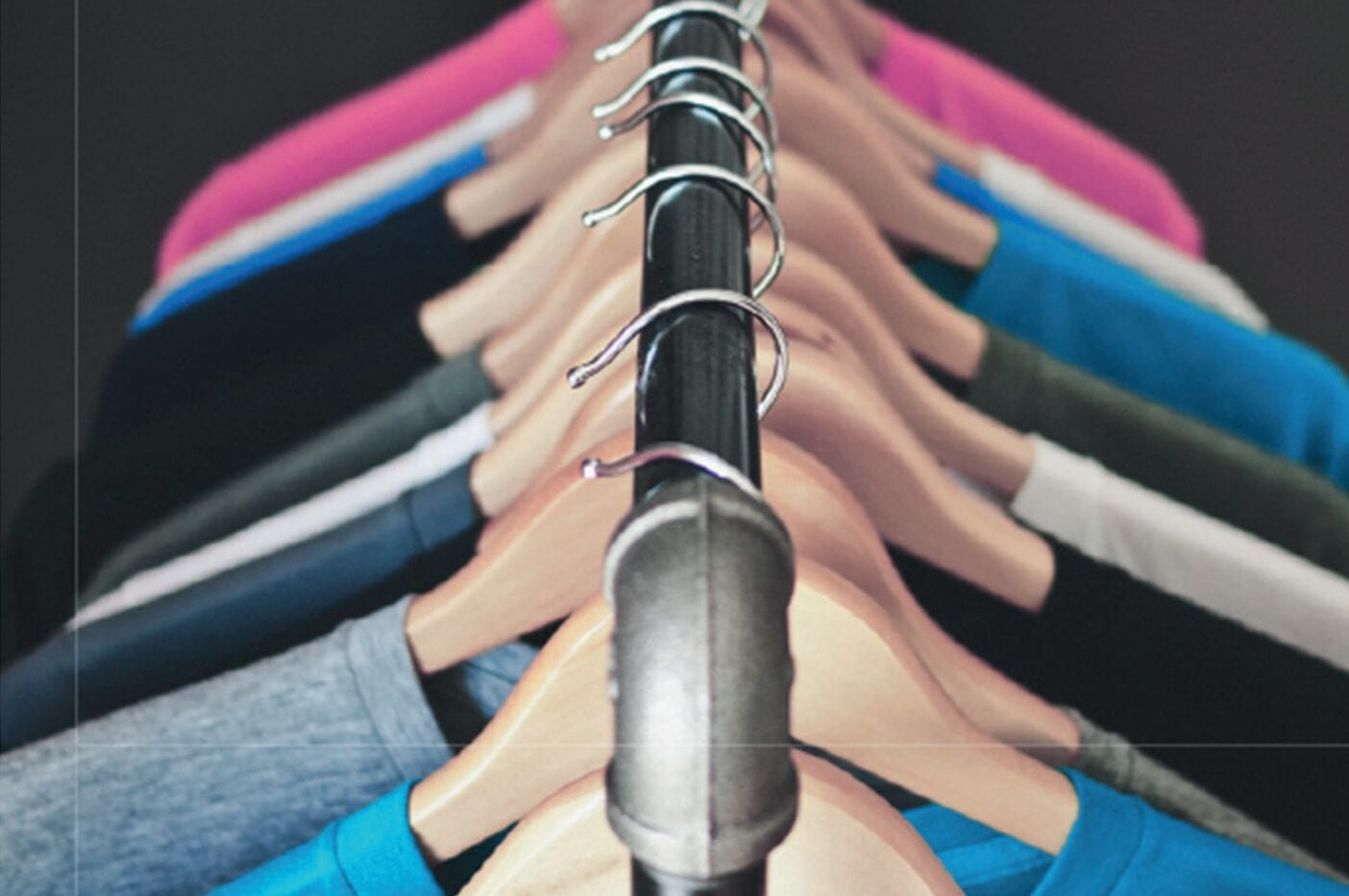 Retail Trends & Insights