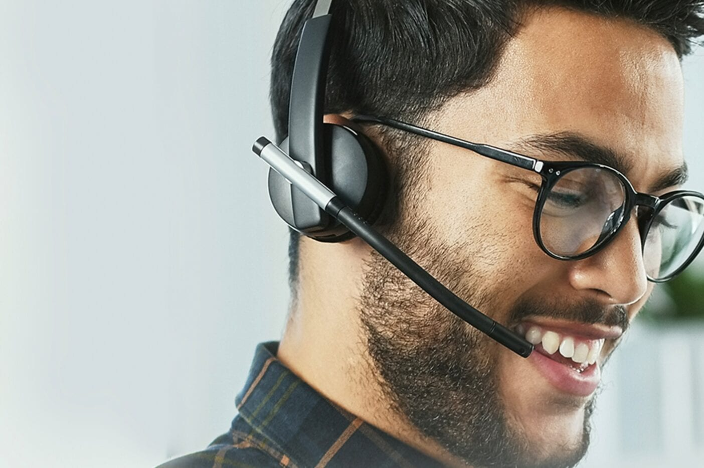 How to Build a High Performing Sales Team Using Your Phone System