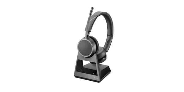 Headset Poly VOYAGER 4220